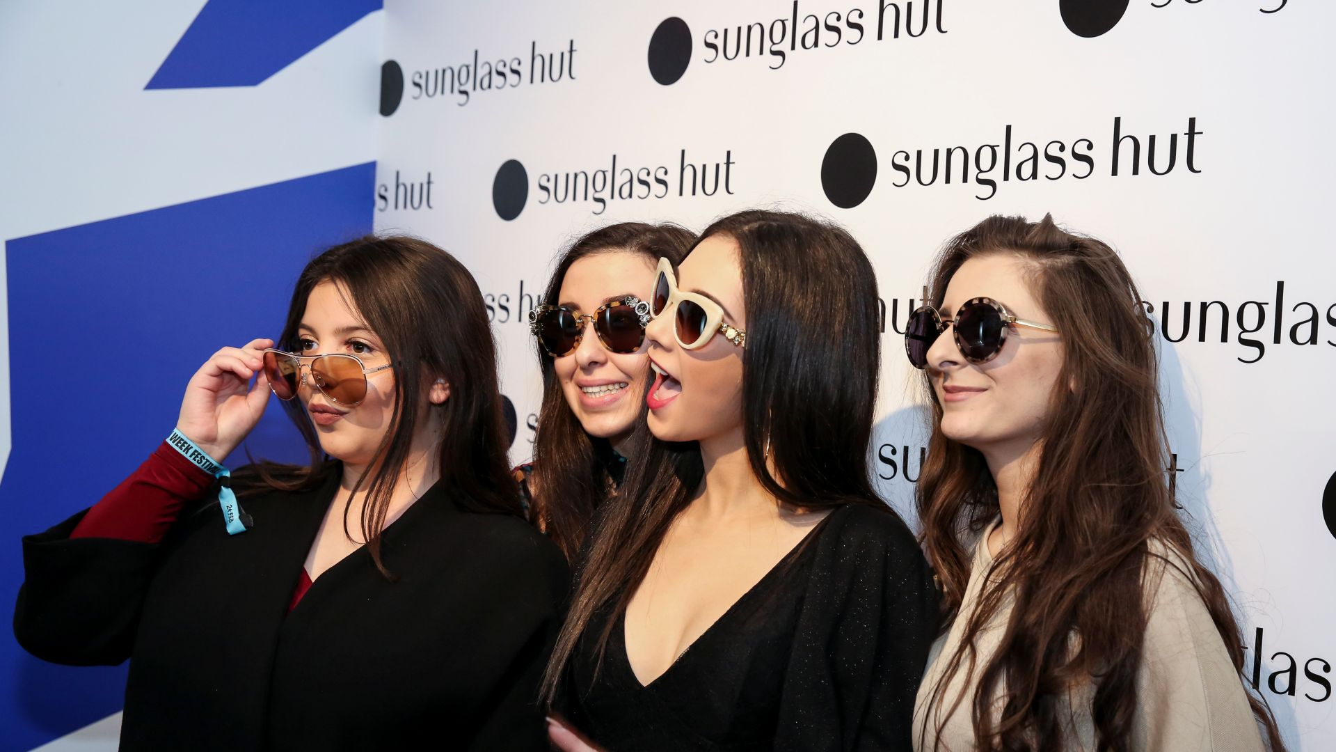 home-sunglasses